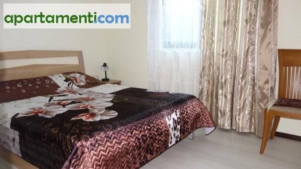 Двустаен апартамент, Бургас област, с.Равда 11