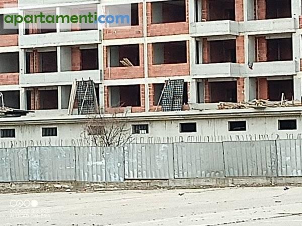 Двустаен апартамент, Варна, Победа 6