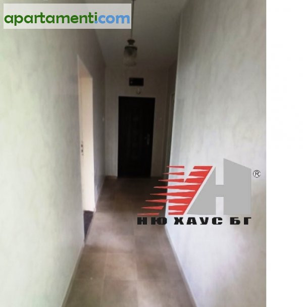 Тристаен апартамент, Варна, Възраждане 3 3