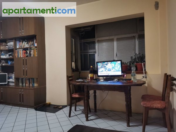 Двустаен апартамент, Пловдив, Тракия 13