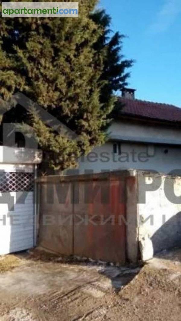 Къща Варна м-т Акчелар 2