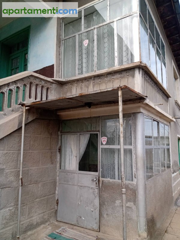 Къща, Стара Загора област, с.Гранит 8