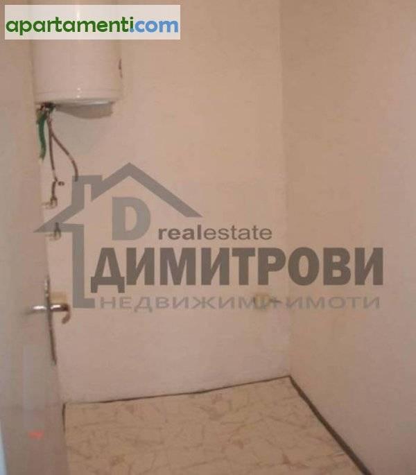 Четиристаен апартамент Варна Окръжна Болница 8