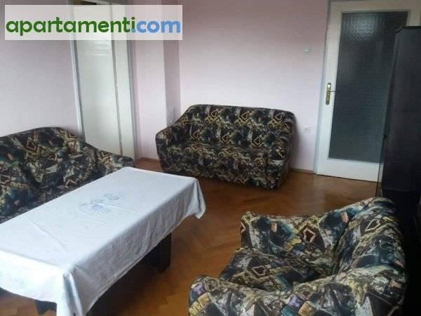 Тристаен апартамент, Пловдив, Каменица 1 2