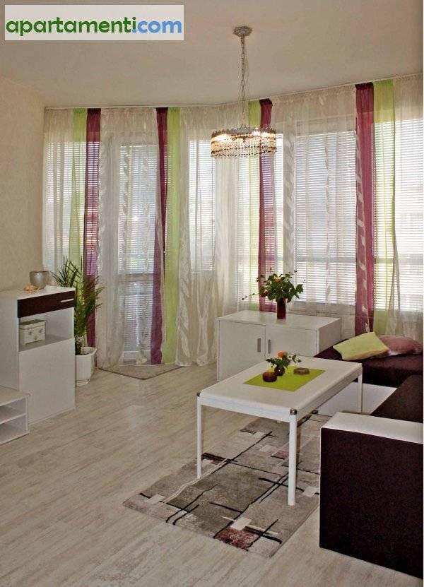 Двустаен апартамент, Пловдив, Въстанически 6