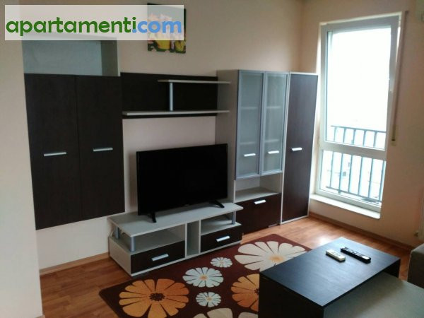 Двустаен апартамент, Русе, Широк Център 17