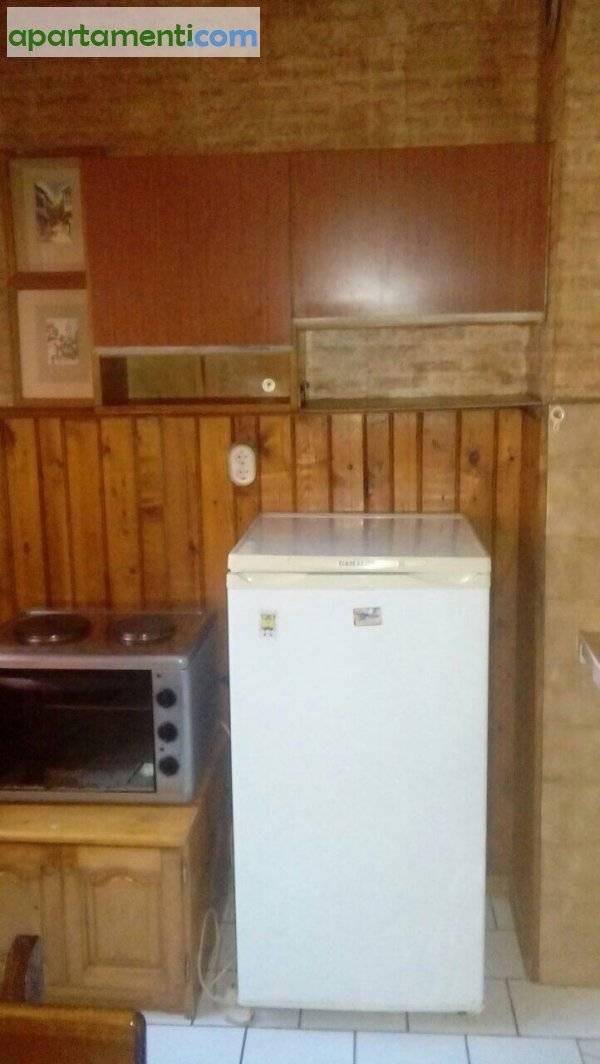 Едностаен апартамент, Пловдив, Смирненски 6