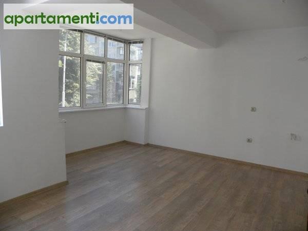Тристаен апартамент, Бургас, Лазур 5