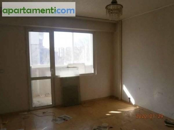 Двустан апартамент от банка Райфайзен Видин Крум Бъчваров 10