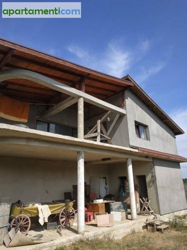 Къща, Варна област, гр. Долни Чифлик 3