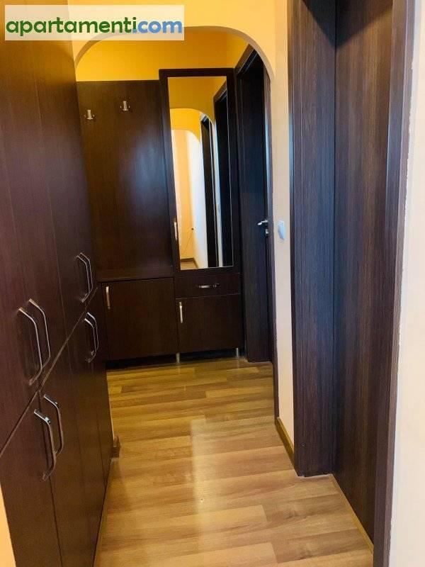 Двустаен апартамент, Шумен, Тракия 3