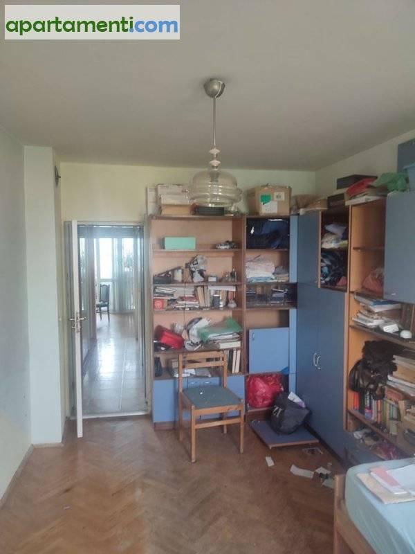 Тристаен апартамент, Пловдив, Каменица 2 21
