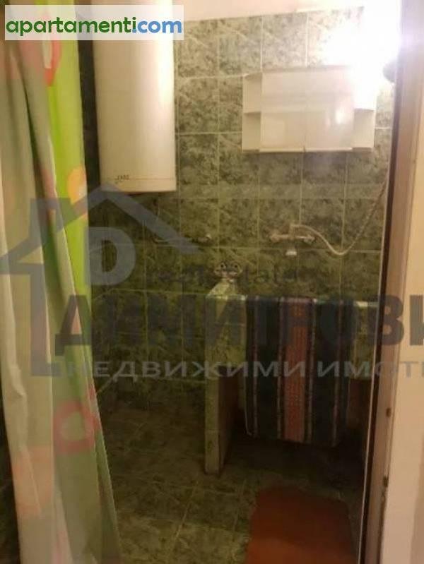 Четиристаен апартамент Варна Кайсиева Градина 12