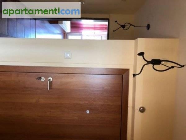 Двустаен апартамент, Пловдив, Каменица 2 12