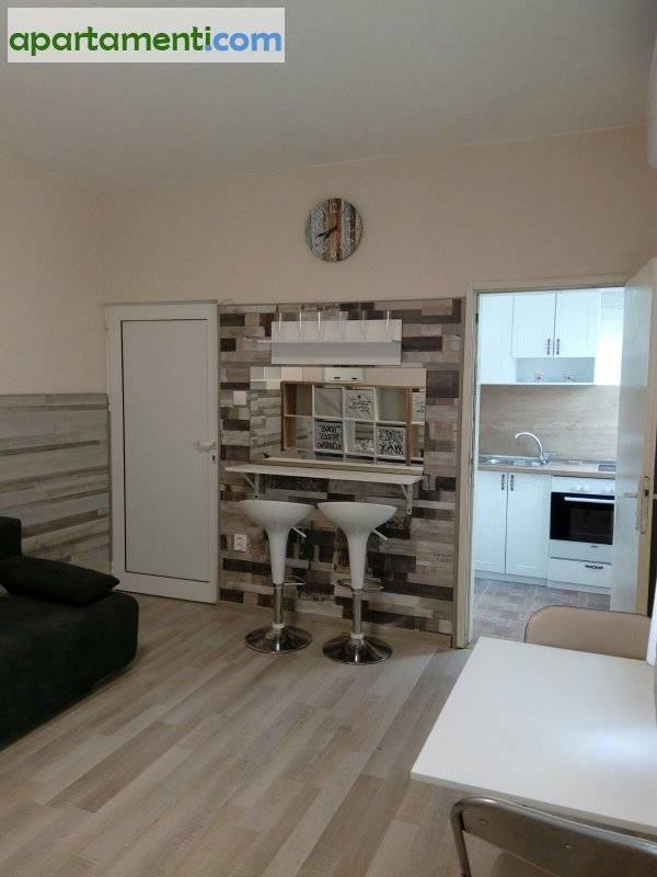 Едностаен апартамент, Пловдив, Център 4