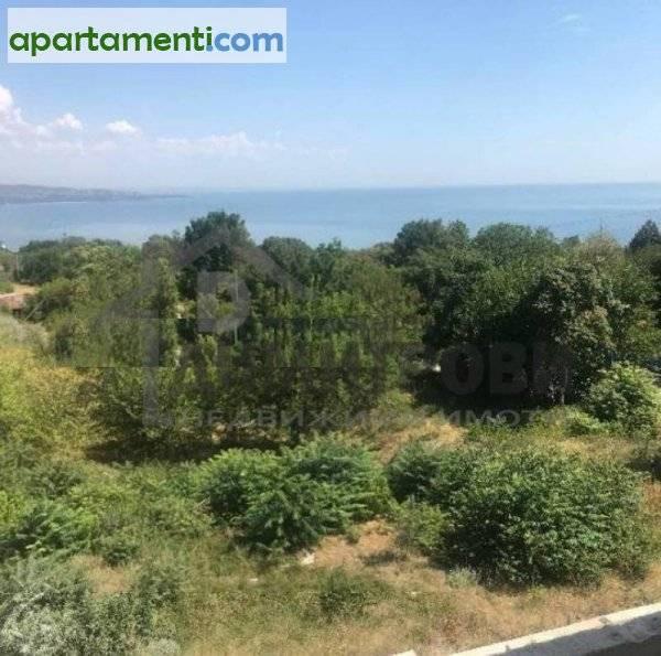 Двустаен апартамент Варна Галата 4