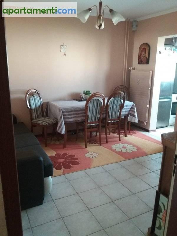 Тристаен апартамент, София, Илинден 5