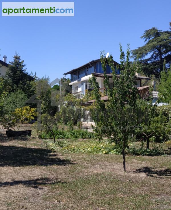 Къща Варна Виница 4