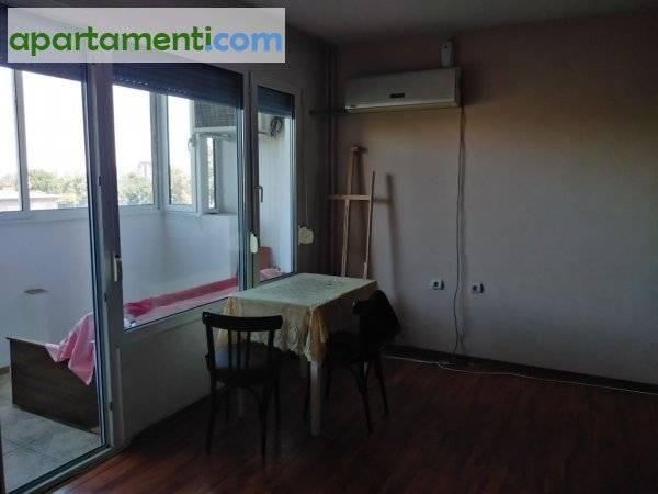 Тристаен апартамент, Пловдив, Каменица 1 5