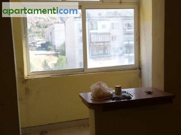Двустаен апартамент Пловдив област гр.Сопот 1