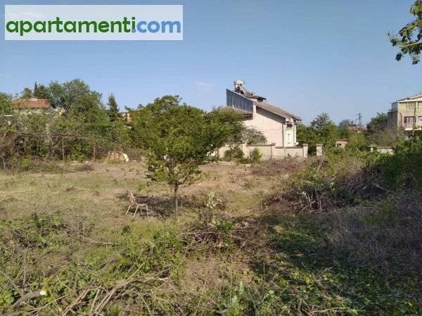 Къща, Варна област, м-т Ален Мак 4