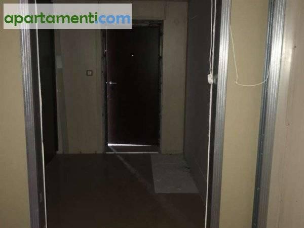 Многостаен апартамент София Слатина 8