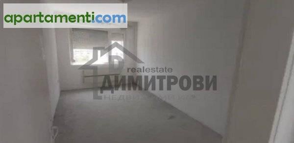 Тристаен апартамент Варна Кайсиева Градина 2