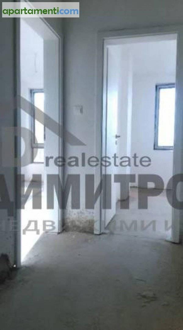 Двустаен апартамент Варна Възраждане 2 4