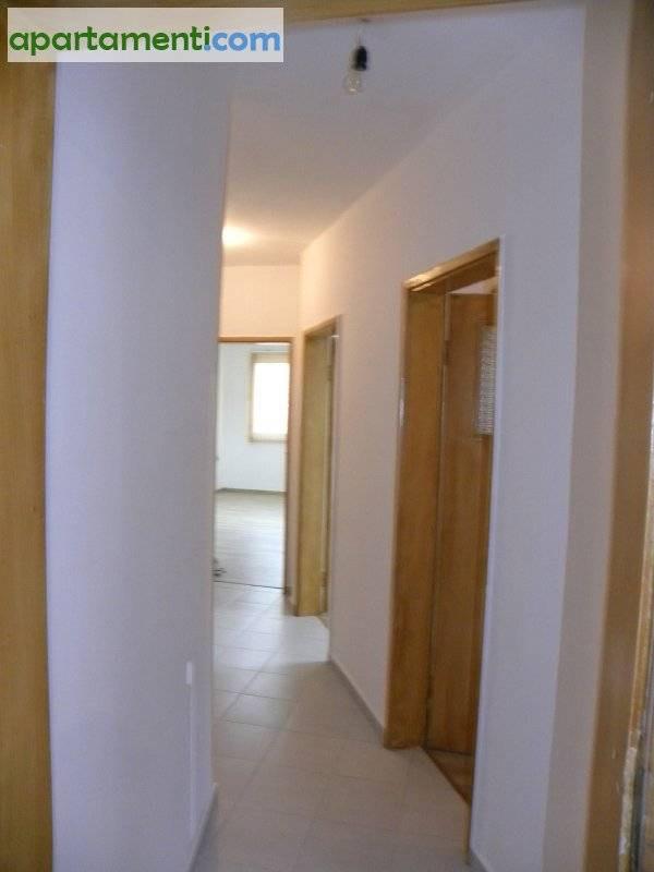 Тристаен апартамент, Бургас, Център 13