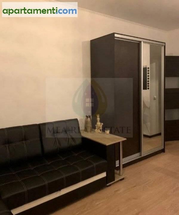 Двустаен апартамент, Пловдив, Мараша 4