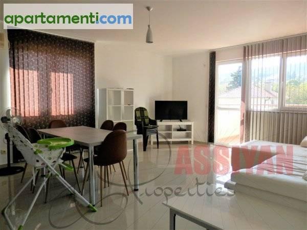 Тристаен апартамент, Добрич област, с.Кранево 6