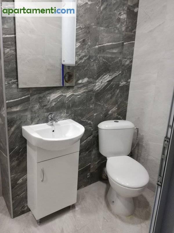 Двустаен апартамент, Пловдив, Тракия 11