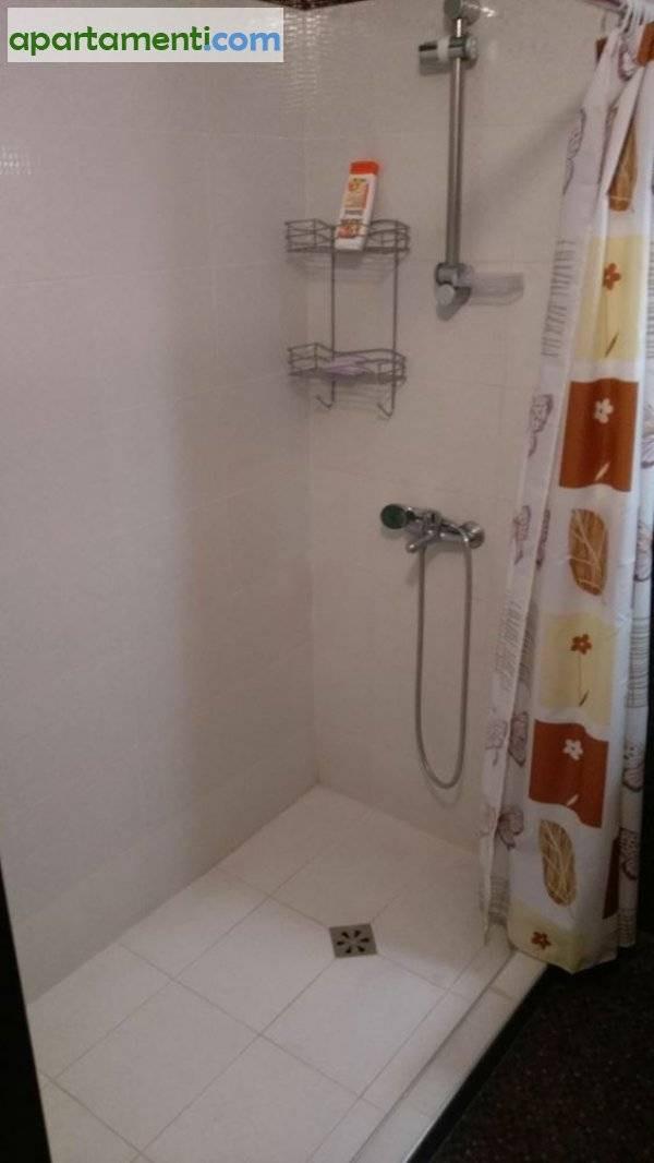 Двустаен апартамент, Пазарджик, Център 13
