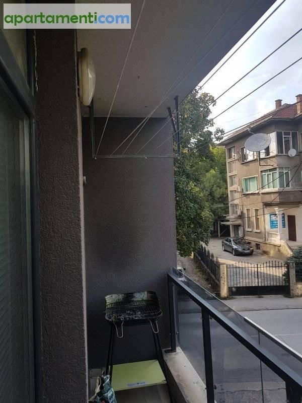 Тристаен апартамент, Плевен, Идеален Център 15