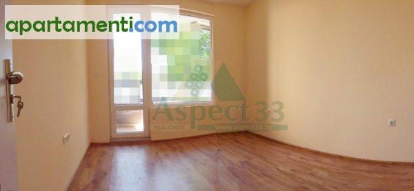 Тристаен апартамент, Варна, Център 16