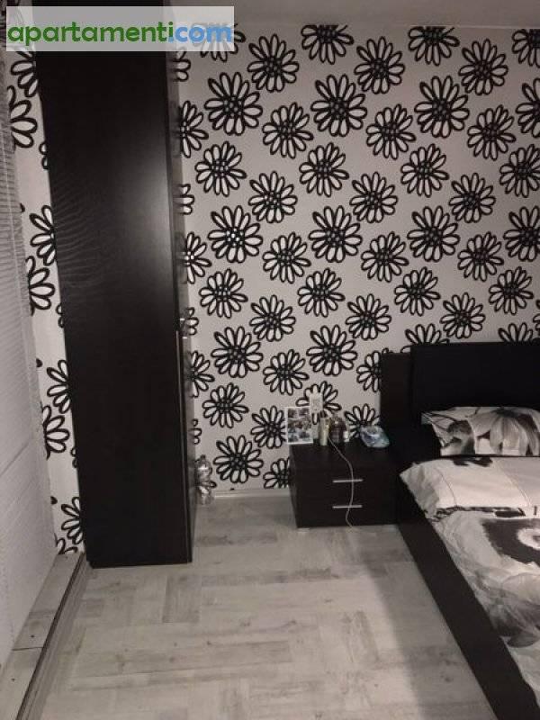 Тристаен апартамент, Русе, Родина 1 11