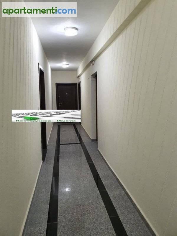 Двустаен апартамент, Пловдив, Гагарин 10