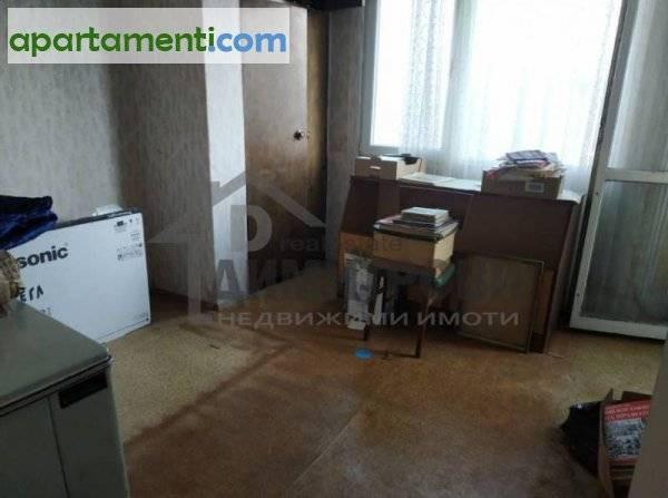 Тристаен апартамент Варна Автогарата 2