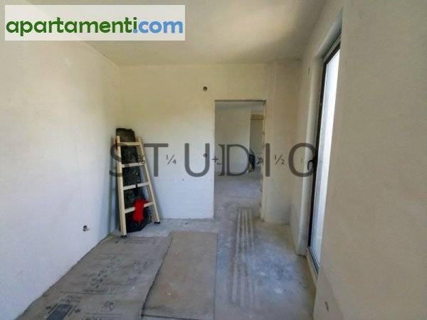 Тристаен апартамент, Благоевград, Център 10