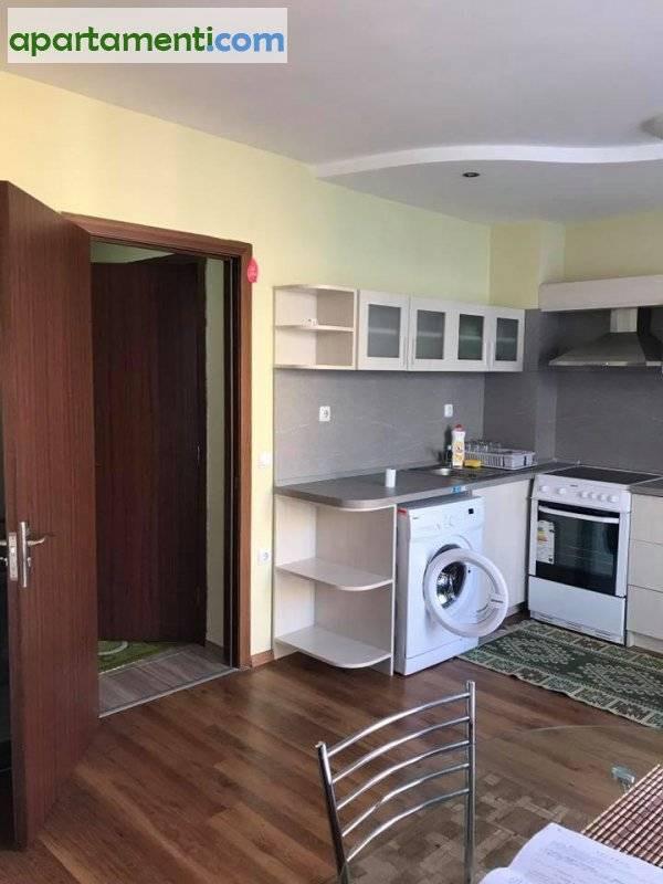 Двустаен апартамент, Варна, Колхозен Пазар 10