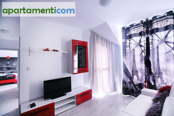 Тристаен апартамент, Добрич област, гр.Балчик 1