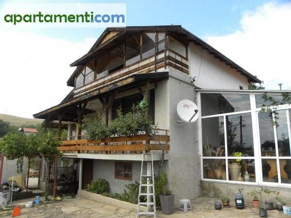 Къща, Бургас област, с.Изворище 1