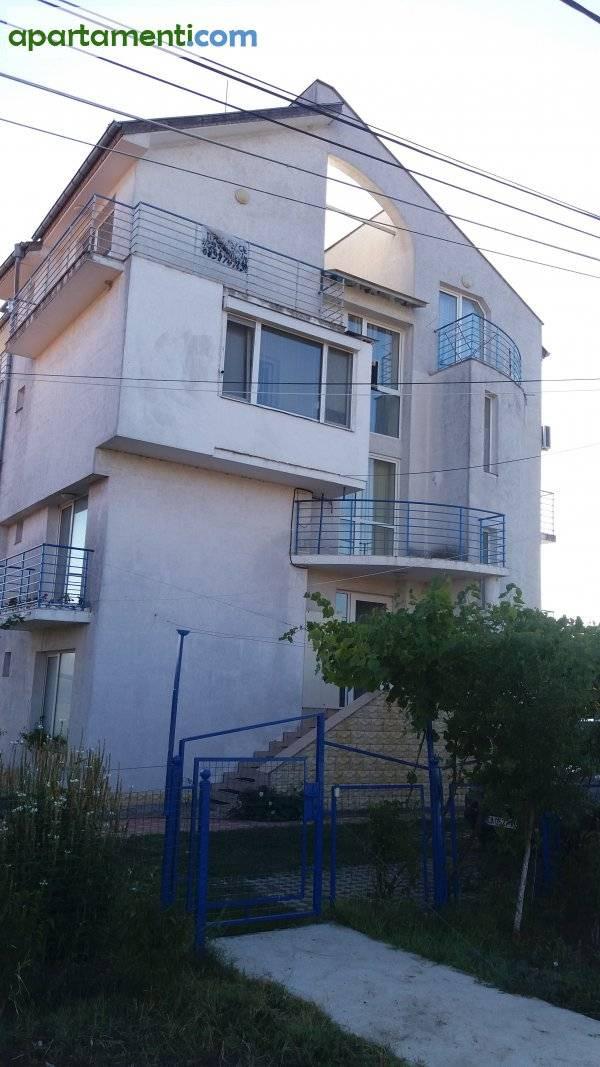 Двустаен апартамент, Бургас област, с.Тънково 11
