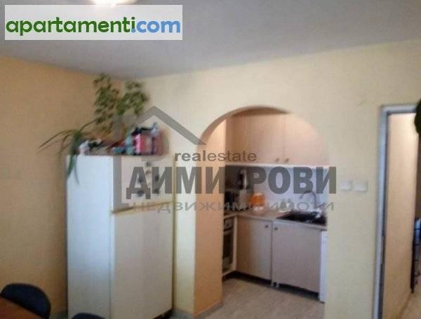 Четиристаен апартамент Варна Спортна Зала 2