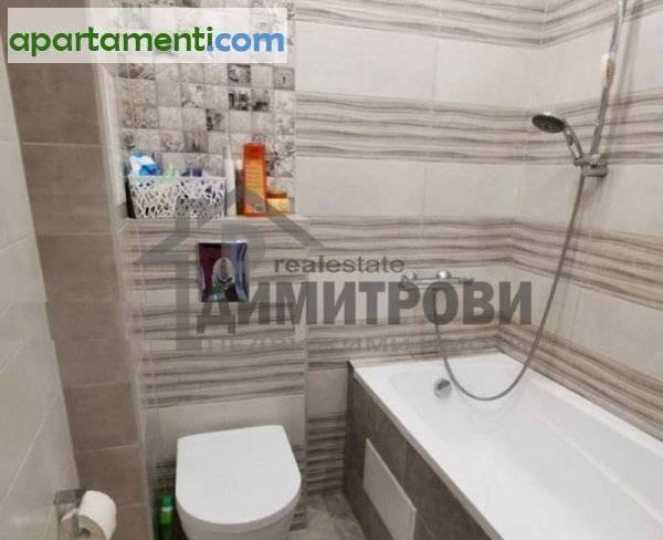 Тристаен апартамент Варна Гръцка махала 10