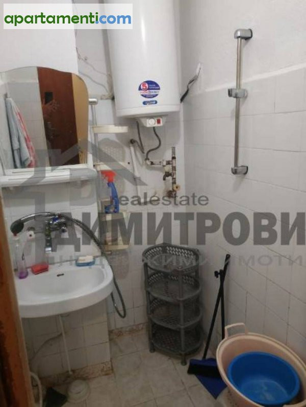 Тристаен апартамент Варна Чайка 10