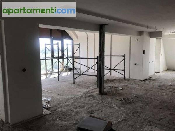 Многостаен апартамент София Слатина 5