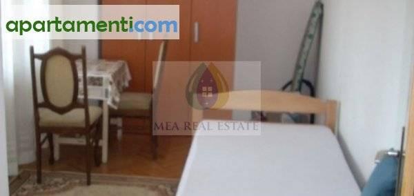 Едностаен апартамент, Пловдив, Мараша 3