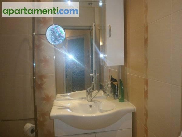 Тристаен апартамент, Варна, Винс 10