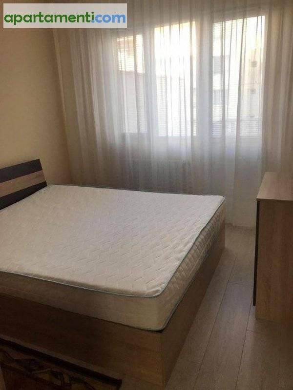 Тристаен апартамент, Пловдив, Кършияка 2